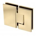 gold-test-17-150x150