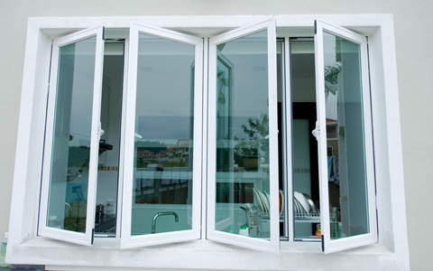 double-leaf-casement-window2