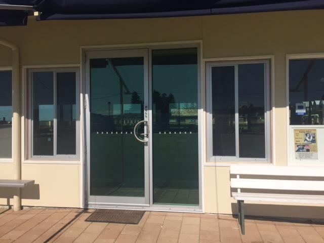 Commercial Windows Amp Doors South Coast Windows Amp Doors