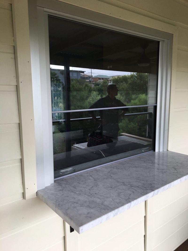 Sashless Windows South Coast Windows Amp Doors